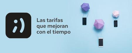 Tuenti iguala sus tarifas móviles de contrato y de prepago con más datos, minutos ilimitados y/o bajada del precio