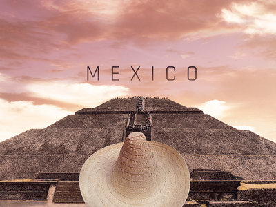 El vídeo que demuestra que México es más bello cuando lo vemos a través de los ojos de un extranjero