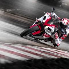 Foto 20 de 20 de la galería yamaha-yzf-r1-2012-50-aniversario-datos-e-imagenes-oficiales en Motorpasion Moto