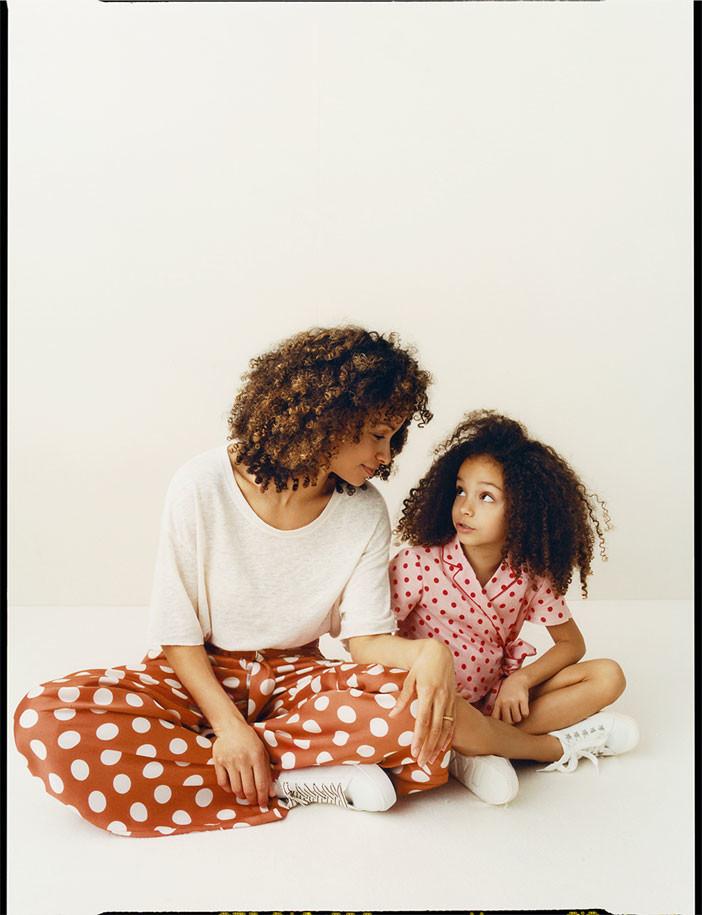 Foto de Zara 'Mummy & me' (10/14)