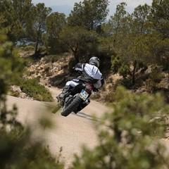 Foto 50 de 53 de la galería yamaha-xtz700-tenere-2019-prueba en Motorpasion Moto