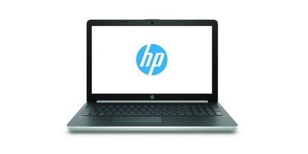 Hp Notebook 15 Da0244ns