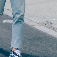 4 zapatillas de marca en oferta hoy: Vans, Superdry o Adidas