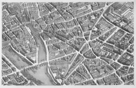 Paris 539710 1920