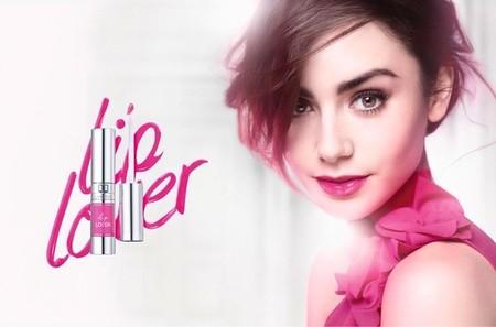 Esta primavera enamórate de la Lip Lover Collection de Lancôme