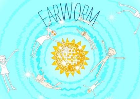 """DJ Earworm te resume el verano en una sóla """"canción"""""""