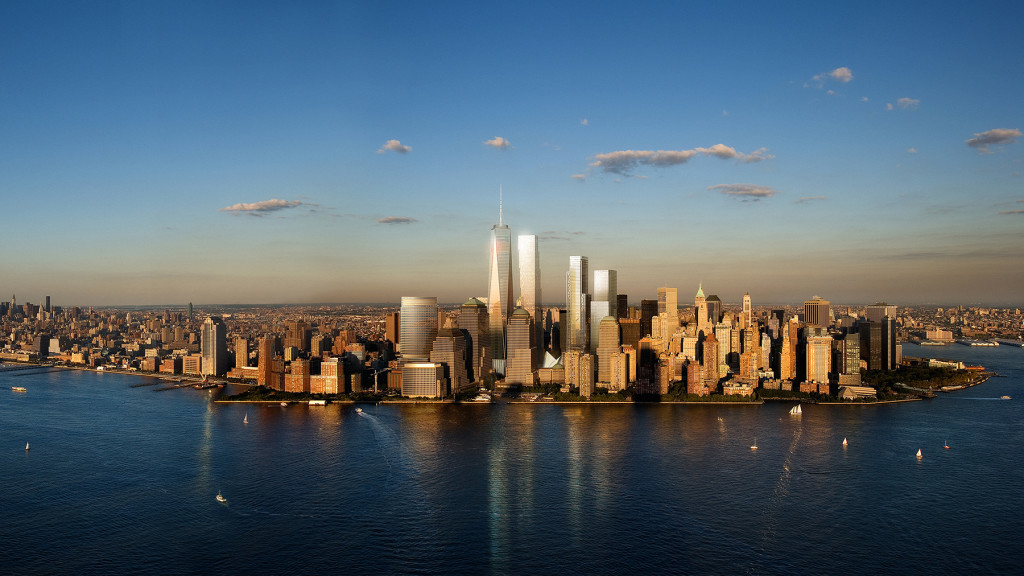 026 2 Wtc Fromjersey Image By Dbox Final 1024x576