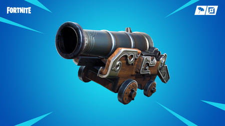 Fortnite Patch Notes V8 00 Br Header V8 00 Br08 Social Piratecannon 1920x1080 5f700a0f80e81232df19a73cca73180ffee713e8
