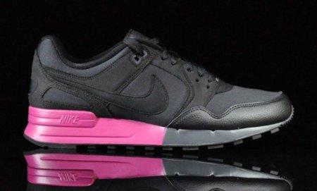 Nike rediseña sus míticas Air Pegasus con nuevos colores
