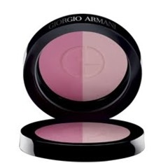Foto 7 de 8 de la galería coleccion-de-maquillaje-de-armani-para-el-otono-2010 en Trendencias Belleza