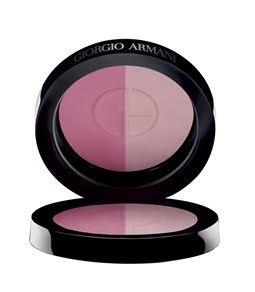 Foto de Colección de maquillaje de Armani para el otoño 2010 (7/8)