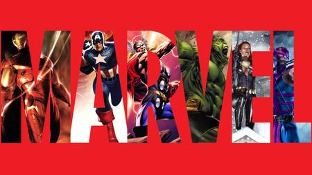 Cuando Sony pudo tener a los superhéroes de Marvel por 25 millones de dólares, pero sólo quiso a Spider-Man