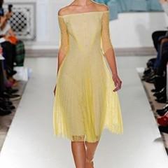 Foto 24 de 31 de la galería erdem-primavera-verano-2012 en Trendencias