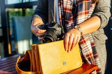 Claves Elegir Equipo Fotografico Para Viajar Ligero 03