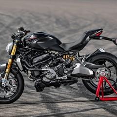 Foto 44 de 68 de la galería ducati-monster-1200-s-2020-color-negro en Motorpasion Moto