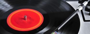 ¿De verdad suenan mejor los vinilos y los  magnetófonos o es solo una moda retro más?