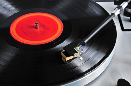De verdad suenan mejor los vinilos y los magnetófonos o es solo una ...