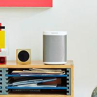 Sonos rescata '1984' para un sorprendente anuncio con aspiraciones a ser viral