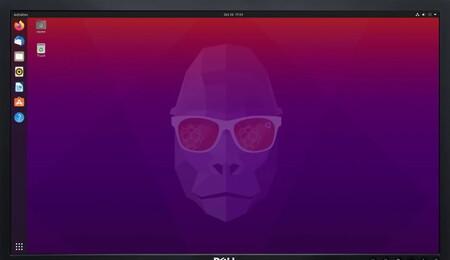 Canonical anuncia el desembarco de Ubuntu 20.10 en las Raspberry Pi