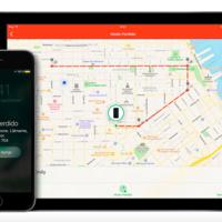 'Buscar mi iPhone' pronto podría funcionar con el dispositivo apagado