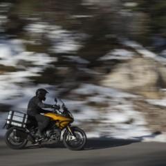 Foto 43 de 53 de la galería aprilia-caponord-1200-rally-ambiente en Motorpasion Moto