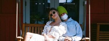 Once planes para regalar y disfrutar en pareja de un San Valentín en pandemia