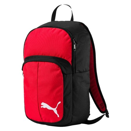 794c6a0dc65e61 Chollo! Mochila Puma Football Pro Training II Backpack por sólo 9 euros