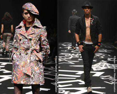 guts_japan_fashion_week