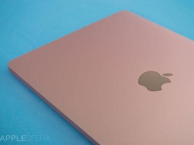 Cómo afecta el ocaso de Intel a Apple: el Plan B de los Mac