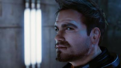 Nuevos detalles de Mass Effect 4 serán develados en Comic-Con