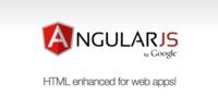 AngularJS 1.3.0 listo para tus desarrollos