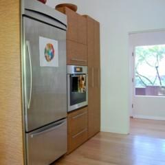 Foto 3 de 4 de la galería antes-y-despues-la-cocina-de-lisa en Decoesfera