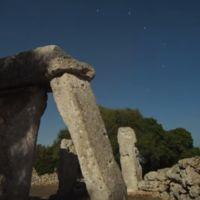 El precioso timelapse que nos enseña la Menorca Talayótica