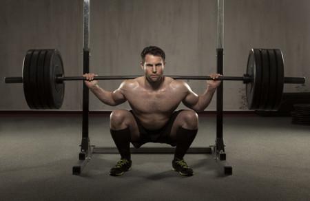 entrenamiento-fuerza-resistencia