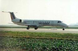 Air France permitirá usar el móvil en los vuelos