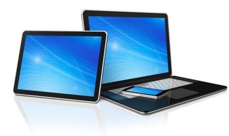 IDC: Más tablets vendidos que portátiles en 2013, y que PCs en 2015