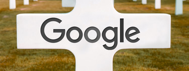Google's Graveyard: Which Company Products No Longer Exist and Why