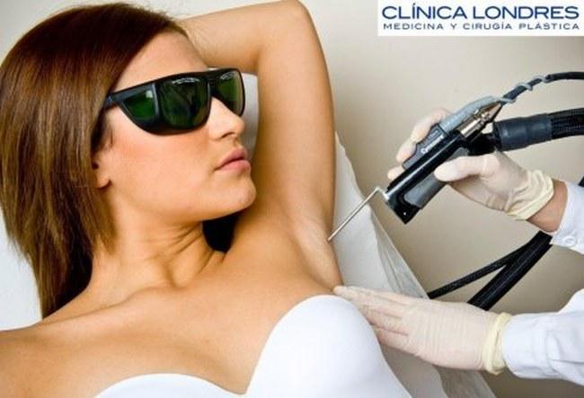 clinicalondres-estetica.jpg