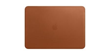 Funda Macbook