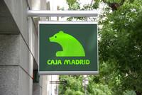 Caja Madrid, en el punto de mira