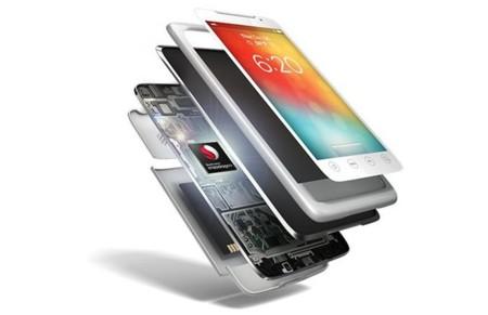 Qualcomm presenta nuevos Snapdragon 200 para los smartphones más asequibles