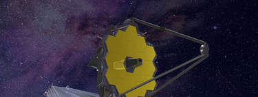 El Hubble se jubilará en 2021: así es el telescopio espacial que lo sustituirá