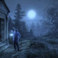 Xbox One recibirá este mismo mes el sorprendente The Vanishing of Ethan Carter