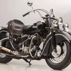 Foto 5 de 19 de la galería a-subasta-la-motocicleta-indian-chief-de-1946-que-pertenecio-a-steve-mcqueen en Trendencias