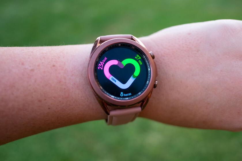 La colección de mediciones de salud en los relojes inteligentes de Samsung estaría a punto de engrosar una nueva característica: el registro de la cantidad de glucosa en sangre. Este dato, clave para los diabéticos, permitiría una notable mejora...