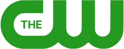 Upfronts 2008: The CW