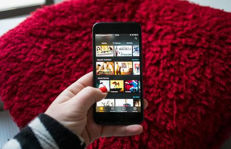 Amazon Prime Video, primeras impresiones: un chollo siendo o no Premium, pero con catálogo reducido