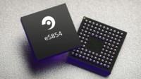Los nuevos chips de audio de Audience quieren hacer virguerías en tu próximo smartphone