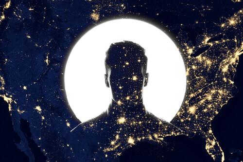 """""""Mi teléfono me espía"""": un periodista noruego averiguó cómo sus datos de localización acabaron en una contratista del Gobierno de EE.UU."""