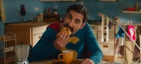 'SuperLópez' presenta su primer tráiler: así es el superhéroe de Dani Rovira que España no necesita